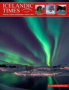 it-06 icelandic times issue 6 icelandictimes