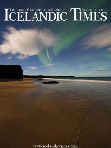 IT-11_icelandic Times issue 11 icelandictimes