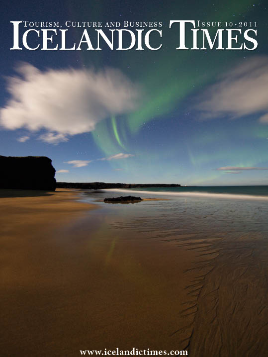 IT-11_icelandic Times issue 11 icelandictimes