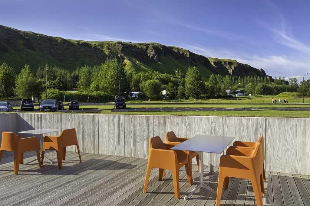 Icelandair_Hotel_Klaustur_sumar_2013_07