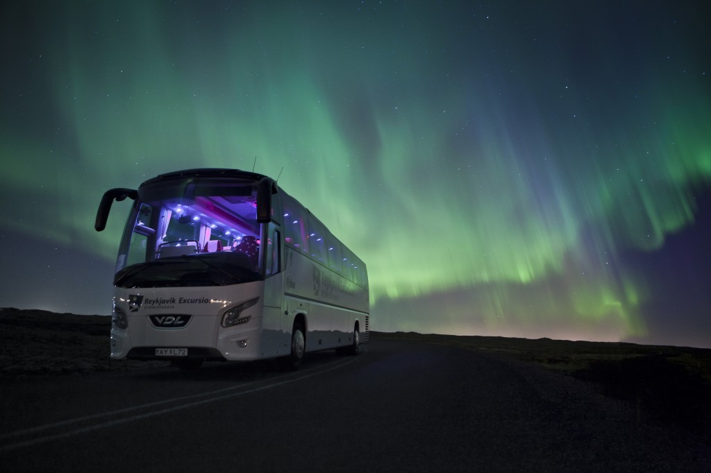 RE_Bus_Northern_Lights