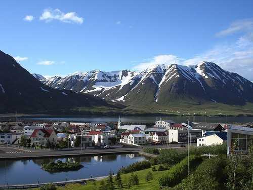 olafsfjordur1