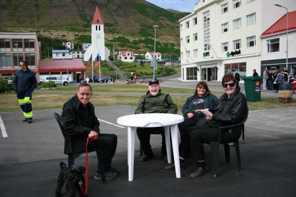 siglufjordur icelandic times IMG_2770