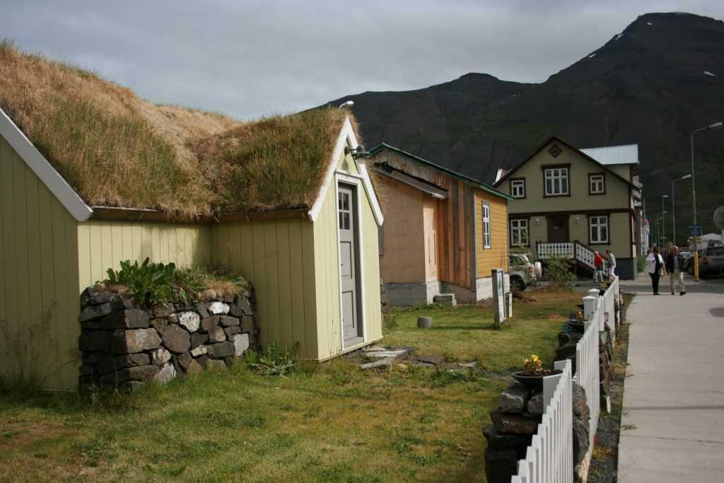 siglufjordur icelandic times IMG_2774