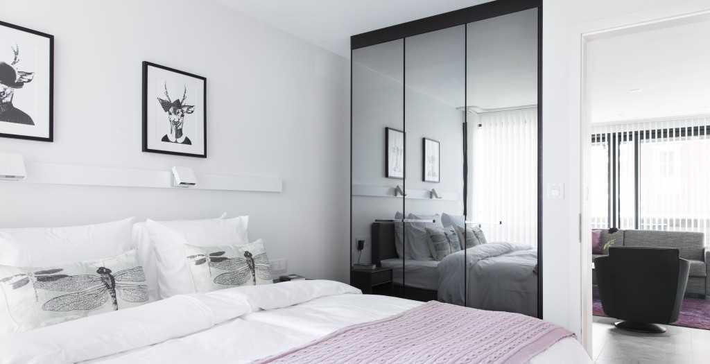 205_bedroom_MG_9725