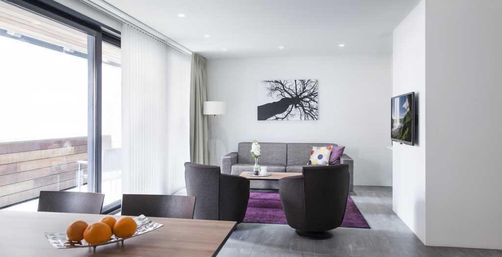 206_living-diningroom_MG_9819