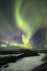 Northern_Lights_PSD_IT
