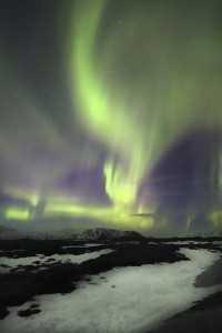 Northern_Lights_PSD_IT