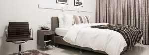 blackpearl-suite503-001