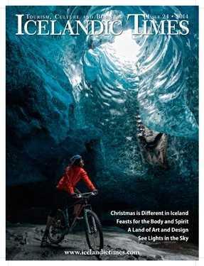 icelandic times 24 icelandictimnes