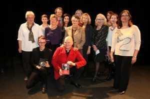 jury 2014