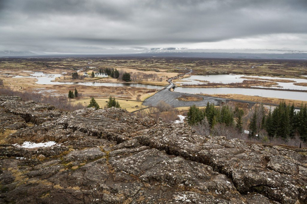 thingvellir-national-part-in-iceland