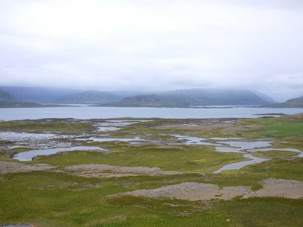 thorskafjordur1