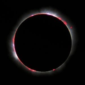 640px-Solar_eclips_1999_5