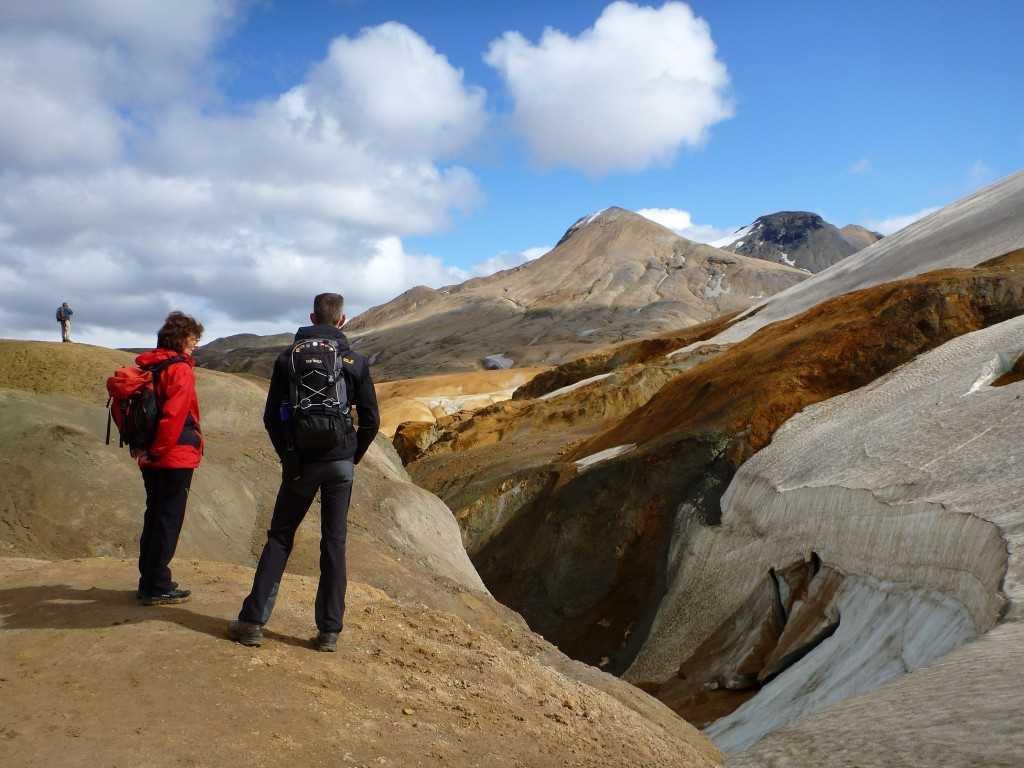 Arnar Mar Essential Highlands agust 2011 (54)
