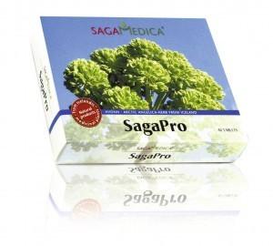 SagaPro 2