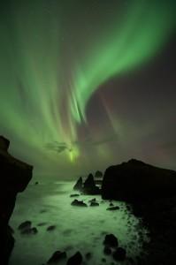 Valahnukur Reykjanes