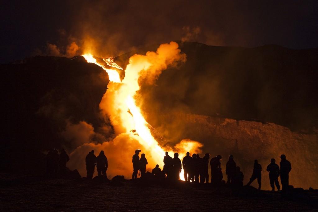 volcano_house_2