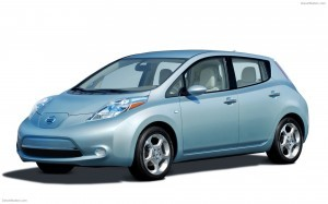Nissan-Leaf-2011-widescreen-30