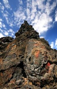 lava 2
