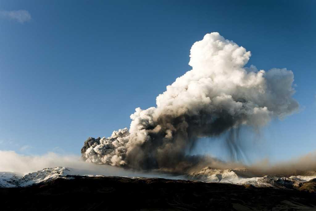 volcano_house_5