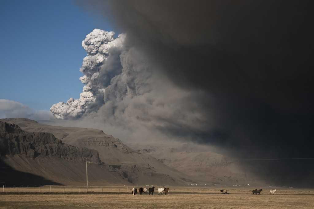 volcano_house_6