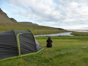 Iceland-Camping-Equipment