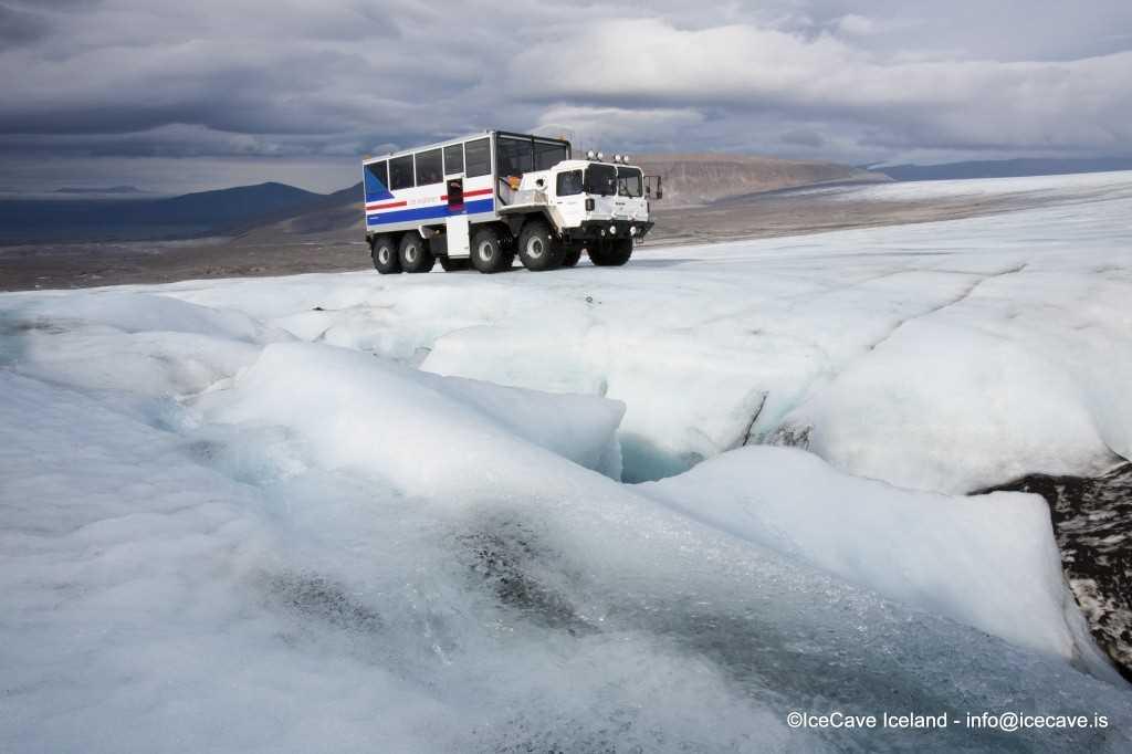 8x8 blue ice_6376