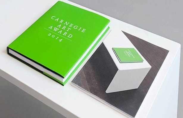 A-Kassen-Carnegie-Art-Award-2014