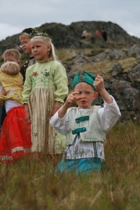 Little elves1