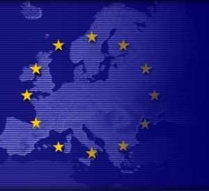 https://cynthiaord.com/wp/wp-content/uploads/2010/11/european-union-flag.jpg
