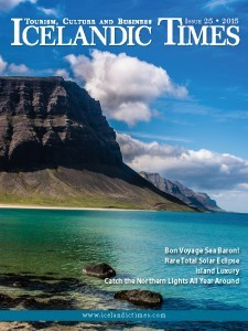 icelandic times issue 25 f2