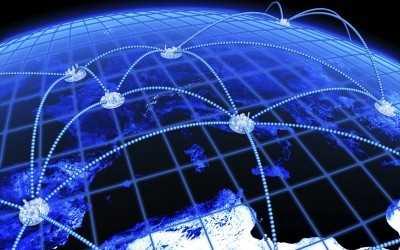 image-for-data-center-forecast-2