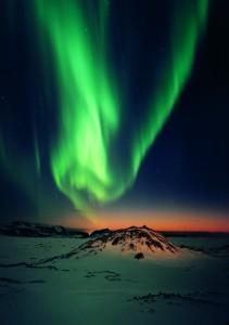 gudmundur tyrfinsson icelandic timesCover