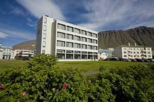 hotel_isafjordur_4