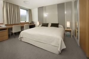 hotel_isafjordur_deluxe_2