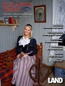 it-01-web-cover