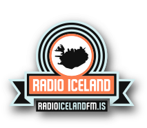 RadioIcelandfm