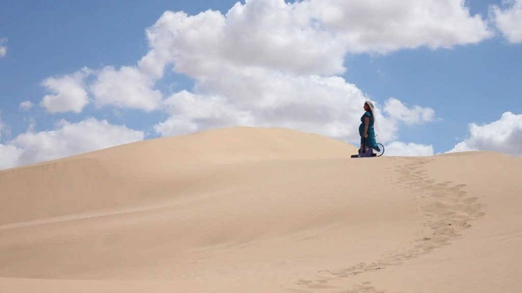 RockriverMary_Desert-1260x709