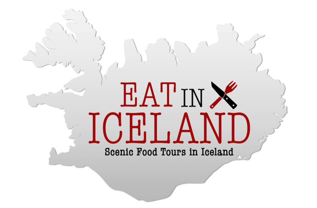 eatiniceland