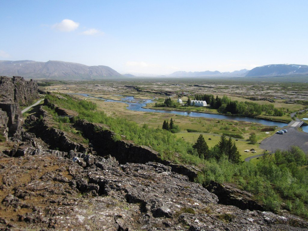 thingvellir-game of thrones 4