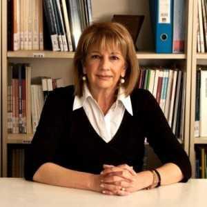 Manina Terzidou