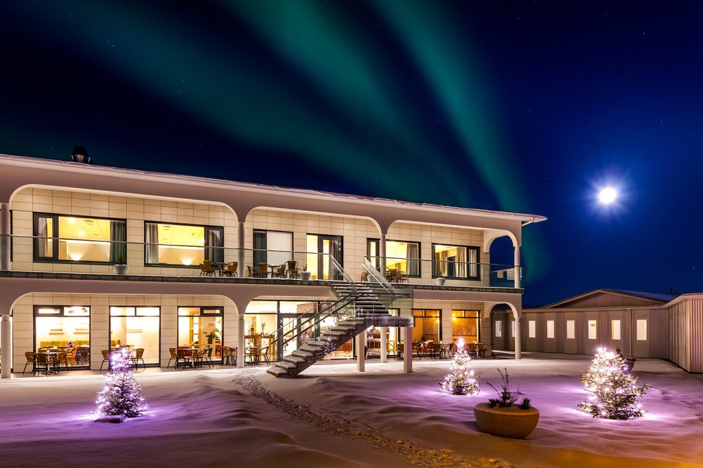 Stracta-Hotel-stracta hotel icelandic times