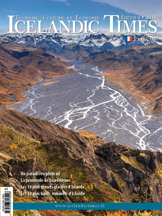 ITFR4 - Cover_Paid_3