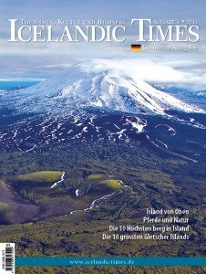ITGE_icelandic times 4 germany (3)