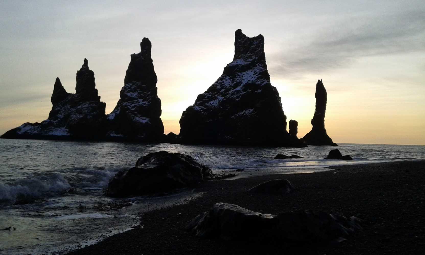 c71126b51 black beach vik iceland icelandictimes landogsaga