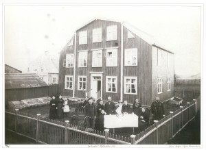 egilsen old photo 1893