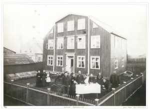 egilsen old photo 1893
