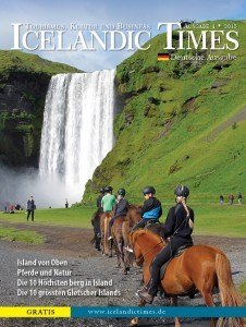 icelandic times 4 germany