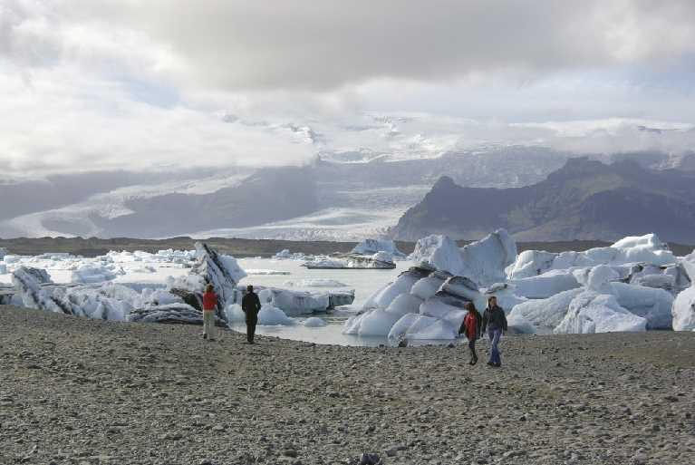 jokulsarlon iceland icelandictimes_IGP5042_changed